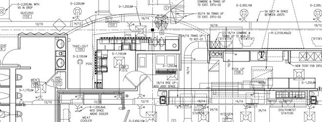 industrial ventilation design guidebook pdf