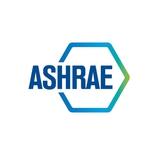 ASHRAE_logo__08134.1386619711.155.155